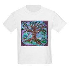 Ancient Tree T-Shirt