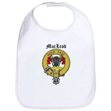 Clan MacLeod Bib