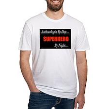 Archaeologist gift Shirt