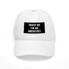 Architect Gift Baseball Cap