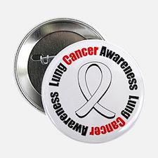 "LungCancerAwareness 2.25"" Button (10 pack)"