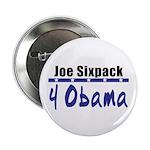 Joe 4 Obama 2.25