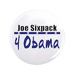 Joe 4 Obama 3.5