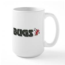 BUGS Mug
