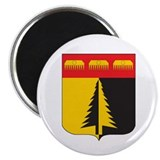 Oyonnax france Magnets