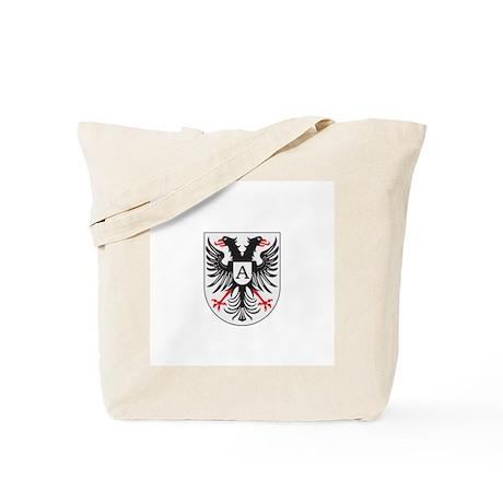 adelhausen Tote Bag