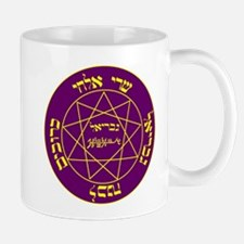 Cute Golden dawn Mug