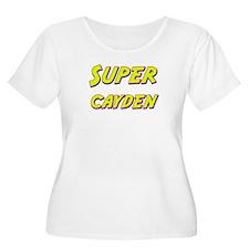 Super cayden T-Shirt