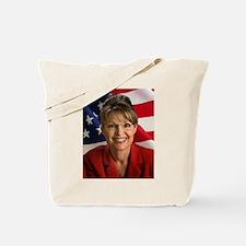 Cool Hot mom Tote Bag