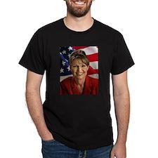 palin2a T-Shirt