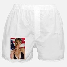 Unique Sexy Boxer Shorts