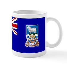 falklands-flag-8400-a Mugs