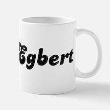 Mrs. Egbert Mug