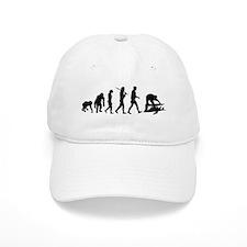 Archaeologist Baseball Cap