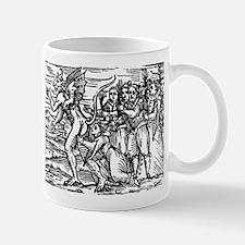 Osculum Infame Mug