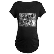 Osculum Infame T-Shirt