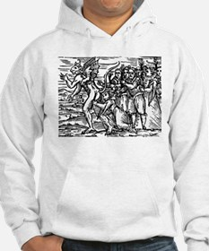 Osculum Infame Hoodie