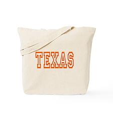 Funny College basketball Tote Bag