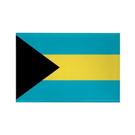 Bahamas Express Flag