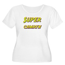 Super camryn T-Shirt