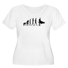 State Trooper T-Shirt