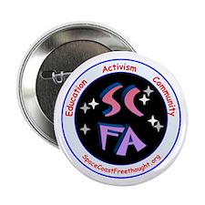 Large SCFA Logo Button