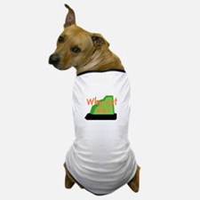 Crag Dog T-Shirt