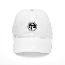 Unique 671 Baseball Cap