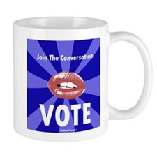 VOTE :: Mug