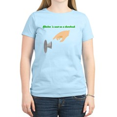Slick T-Shirt