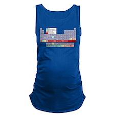 ThatOne T-Shirt