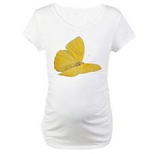 Yellow Butterfly (Bug 7) Shirt