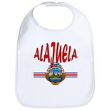 Alajuela Bib