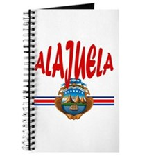 Alajuela Journal