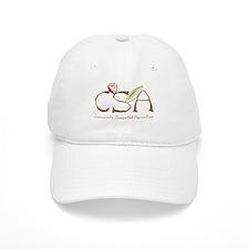 Community Agriculture Baseball Cap