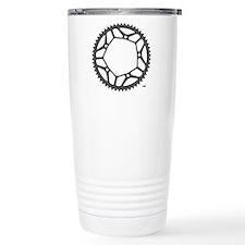 Hegoa Chainring rhp3 Travel Mug