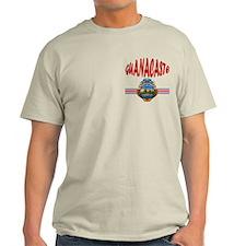 Guanacaste T-Shirt