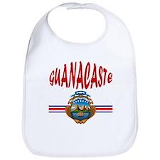 Guanacaste Bib