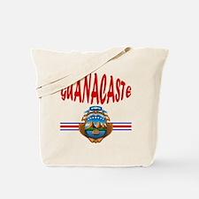Guanacaste Tote Bag