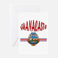 Guanacaste Greeting Cards (Pk of 10)