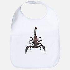 Scorpion (Bug 2) Bib