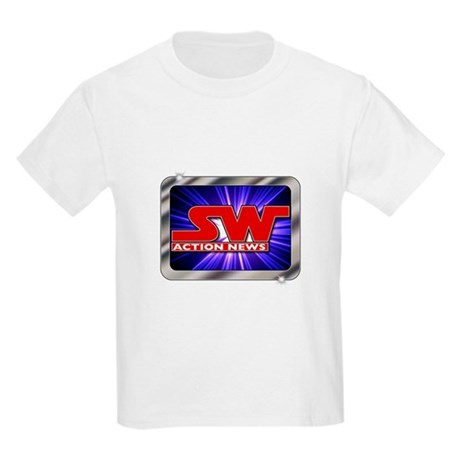 SWAN_T-Shirt_EPClogo2 T-Shirt