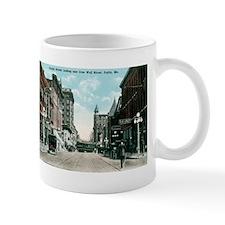 Joplin Missouri MO Mug