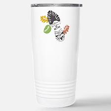Be Active Travel Mug
