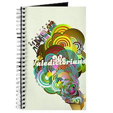 We Valedictorians Notebook