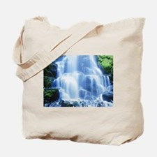 Colombia River Gorge 2 Tote Bag