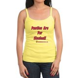 Sissies Tanks/Sleeveless