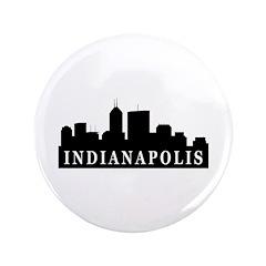 Indianapolis Skyline 3.5
