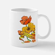 California Pride! Mug