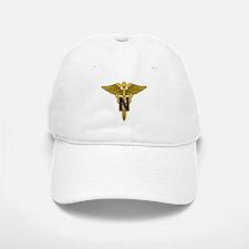 Army Nurse Corps Baseball Baseball Cap